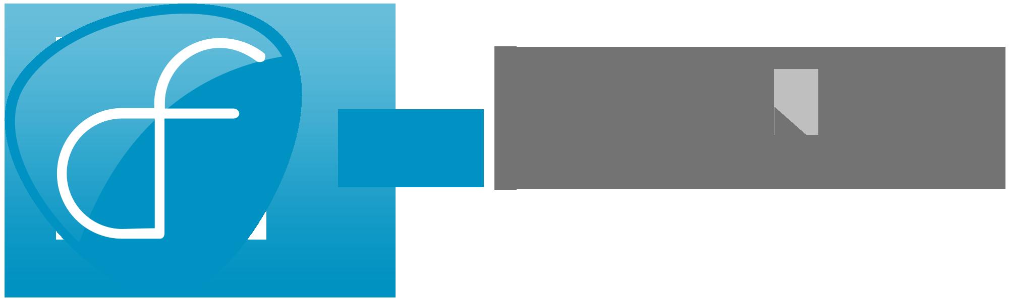DF Finance